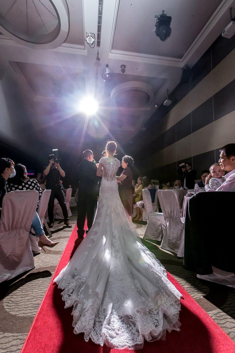 維初&丹琪~桃園彭園~(編號:471423) - 愛回憶影像製作團隊 - 結婚吧