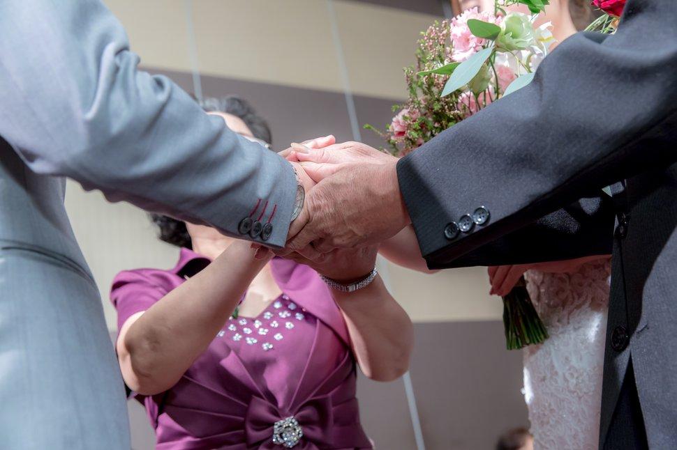 維初&丹琪~桃園彭園~(編號:471425) - 愛回憶影像製作團隊 - 結婚吧