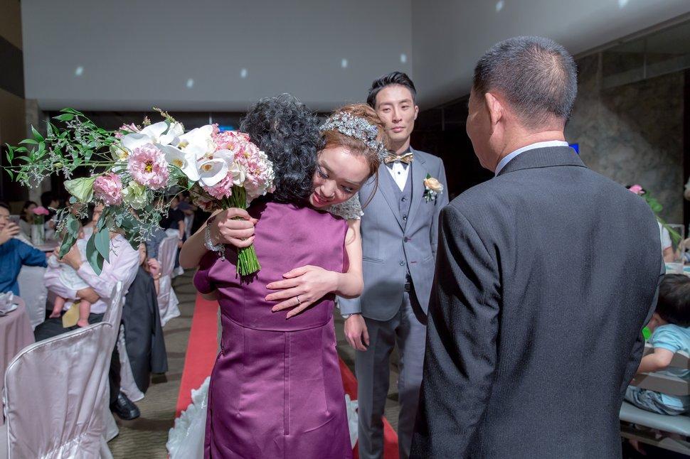 維初&丹琪~~彭園會館(編號:471427) - 愛回憶影像製作團隊 - 結婚吧