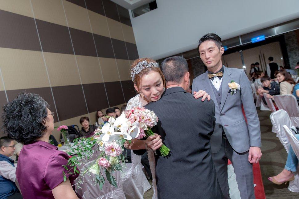 維初&丹琪~彭園會館~(編號:471428) - 愛回憶影像製作團隊《結婚吧》