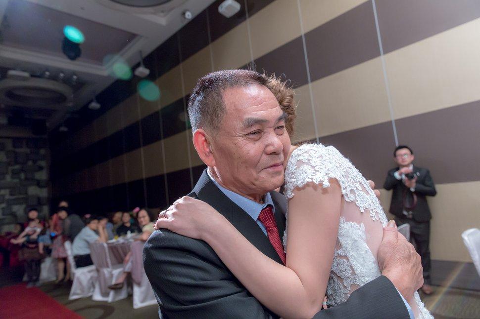 維初&丹琪~~彭園會館~~(編號:471429) - 愛回憶影像製作團隊 - 結婚吧