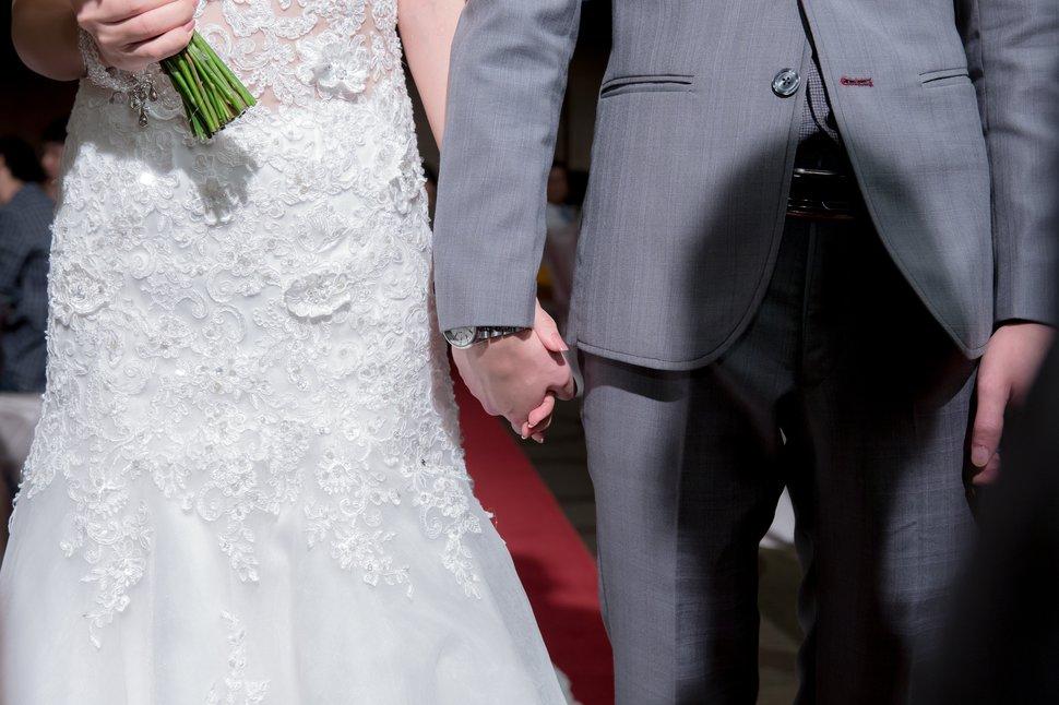 維初&丹琪~~彭園會館~~(編號:471430) - 愛回憶影像製作團隊 - 結婚吧