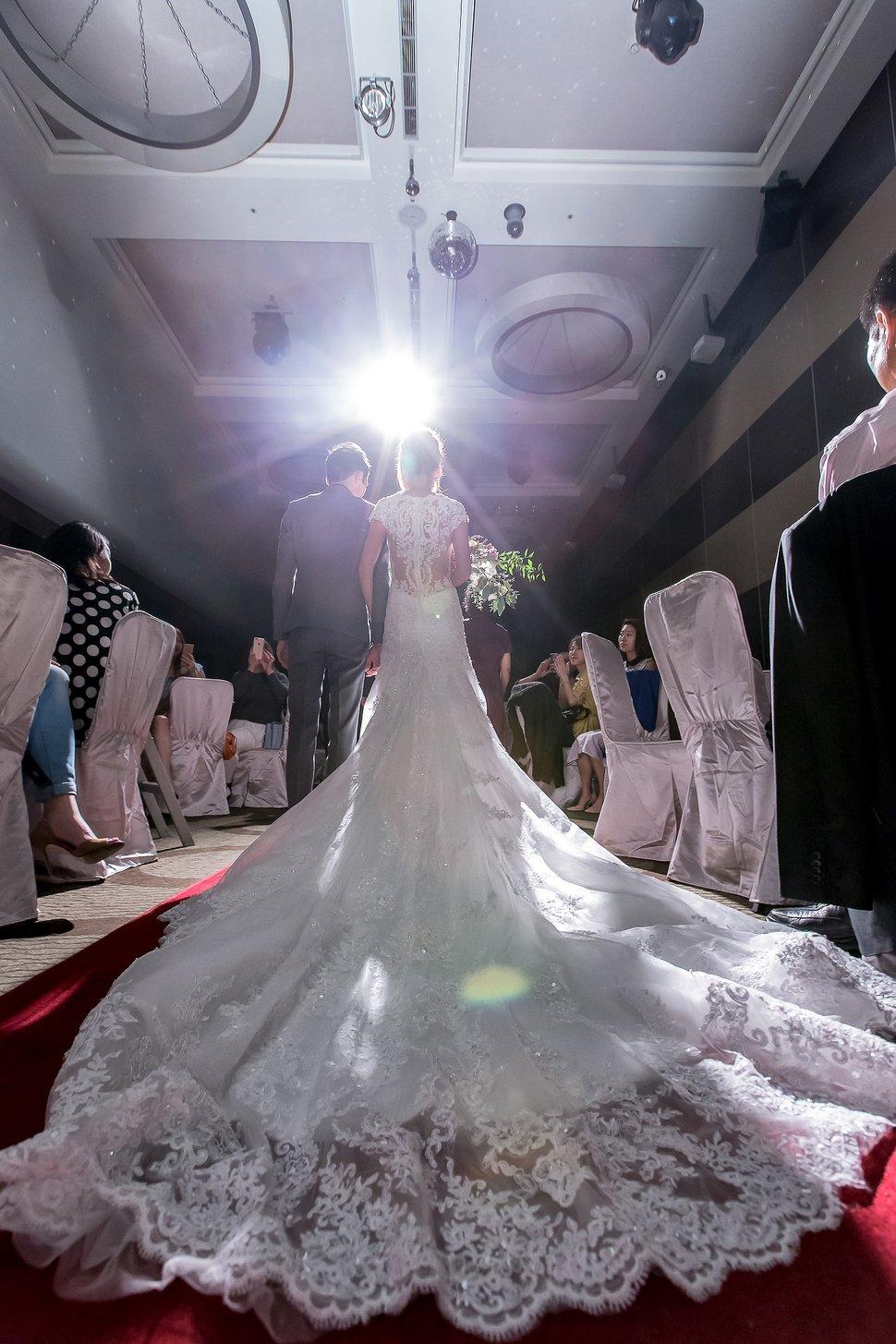 維初&丹琪~彭園會館~~(編號:471431) - 愛回憶影像製作團隊《結婚吧》