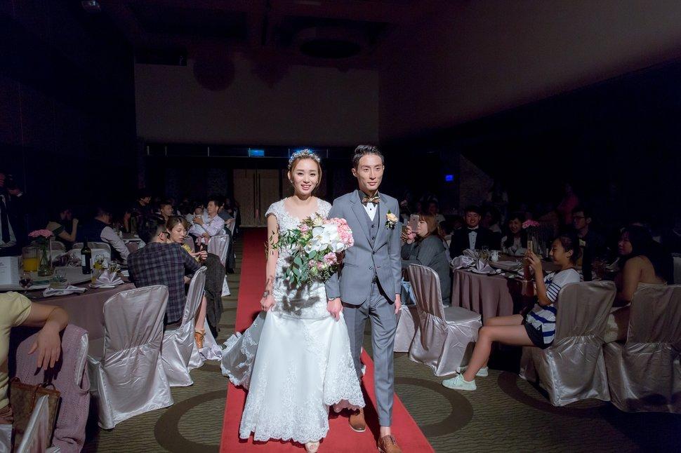 維初&丹琪~桃園彭園~(編號:471432) - 愛回憶影像製作團隊 - 結婚吧