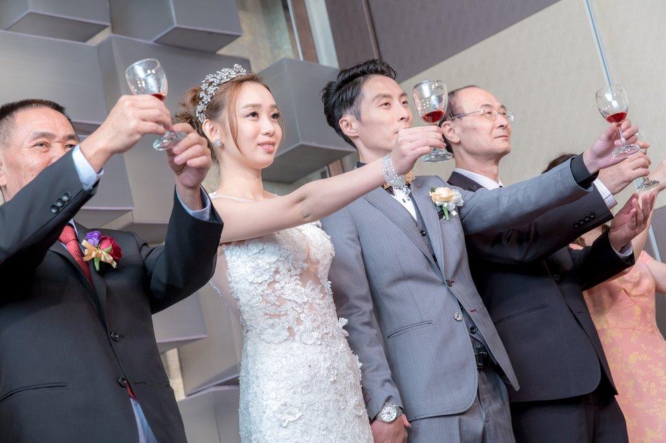 維初&丹琪~~彭園會館(編號:471434) - 愛回憶影像製作團隊 - 結婚吧