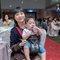 維初&丹琪~彭園會館~(編號:471439)