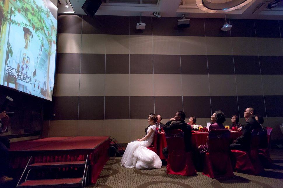 維初&丹琪~彭園會館~~~~(編號:471440) - 愛回憶影像製作團隊《結婚吧》