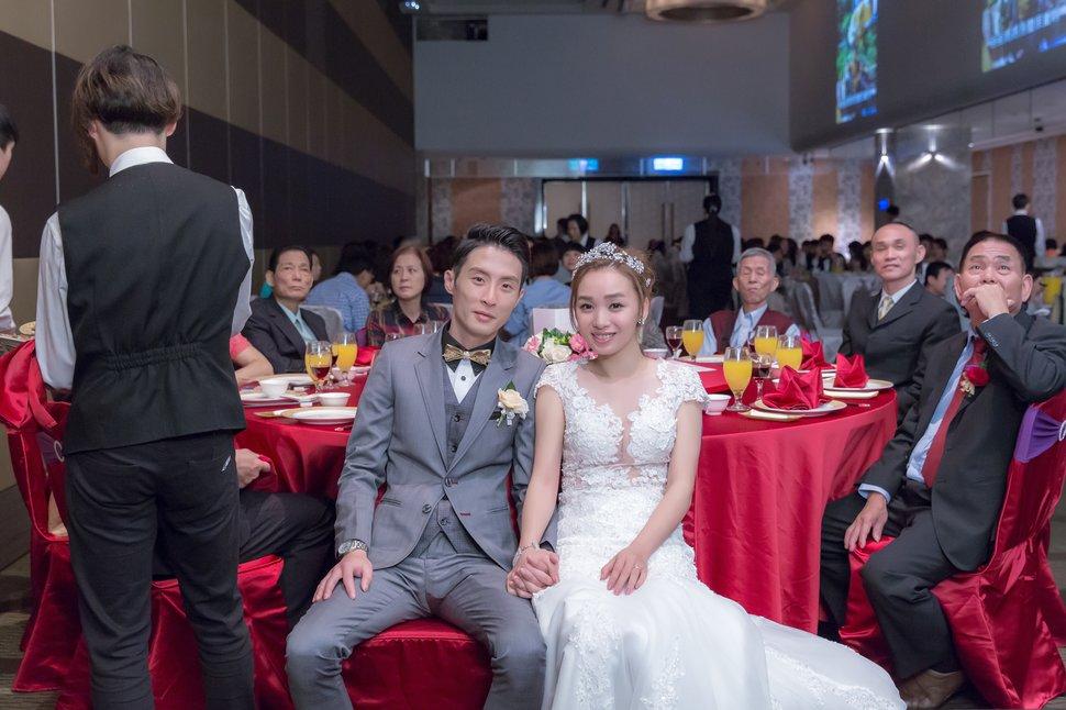 維初&丹琪~~彭園會館(編號:471441) - 愛回憶影像製作團隊 - 結婚吧