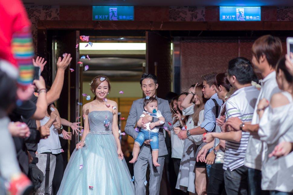 維初&丹琪~~彭園會館~(編號:471447) - 愛回憶影像製作團隊 - 結婚吧