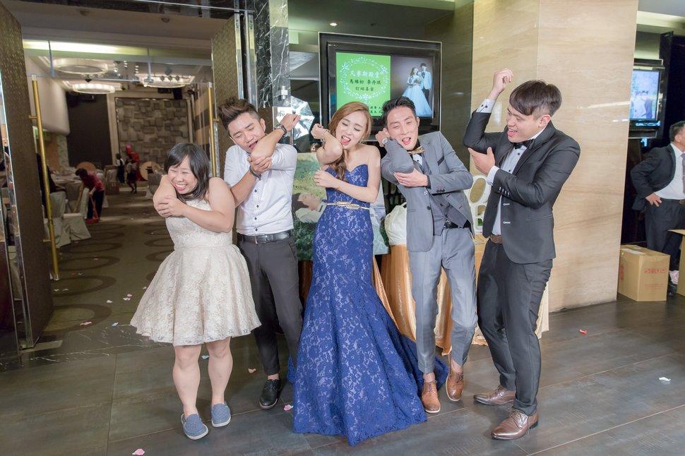 維初&丹琪~~彭園會館~(編號:471467) - 愛回憶影像製作團隊 - 結婚吧
