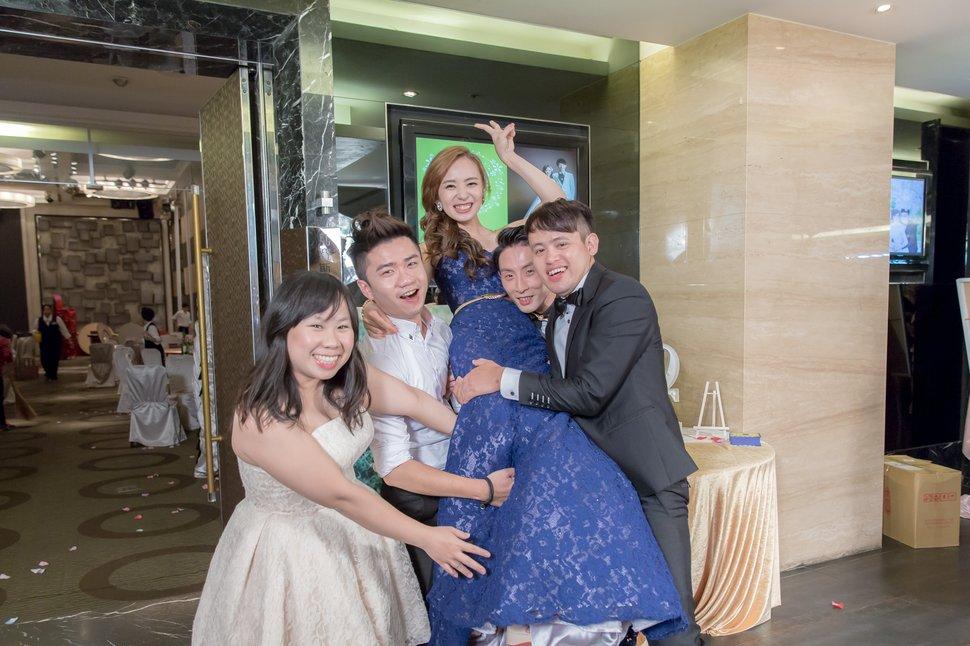 維初&丹琪~~彭園會館~(編號:471469) - 愛回憶影像製作團隊 - 結婚吧