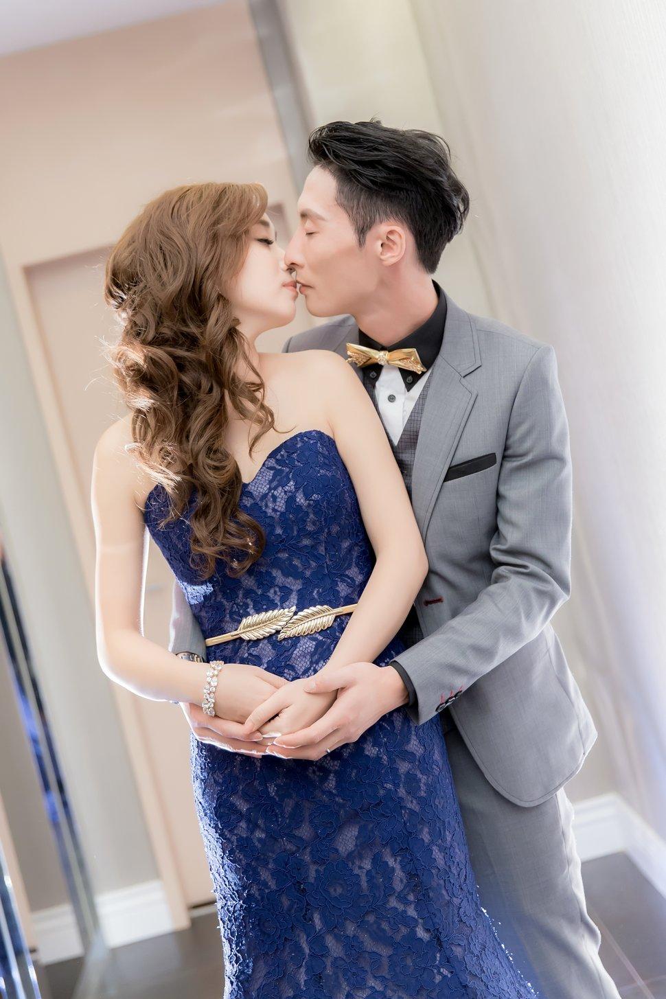 維初&丹琪~~彭園會館(編號:471471) - 愛回憶影像製作團隊 - 結婚吧