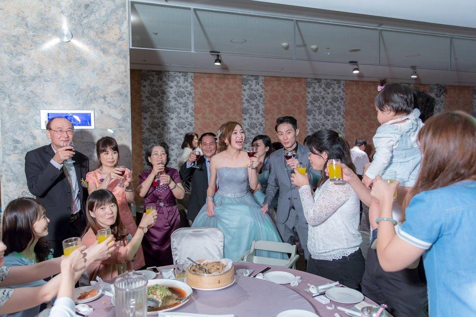維初&丹琪~~彭園會館~~(編號:471475) - 愛回憶影像製作團隊 - 結婚吧