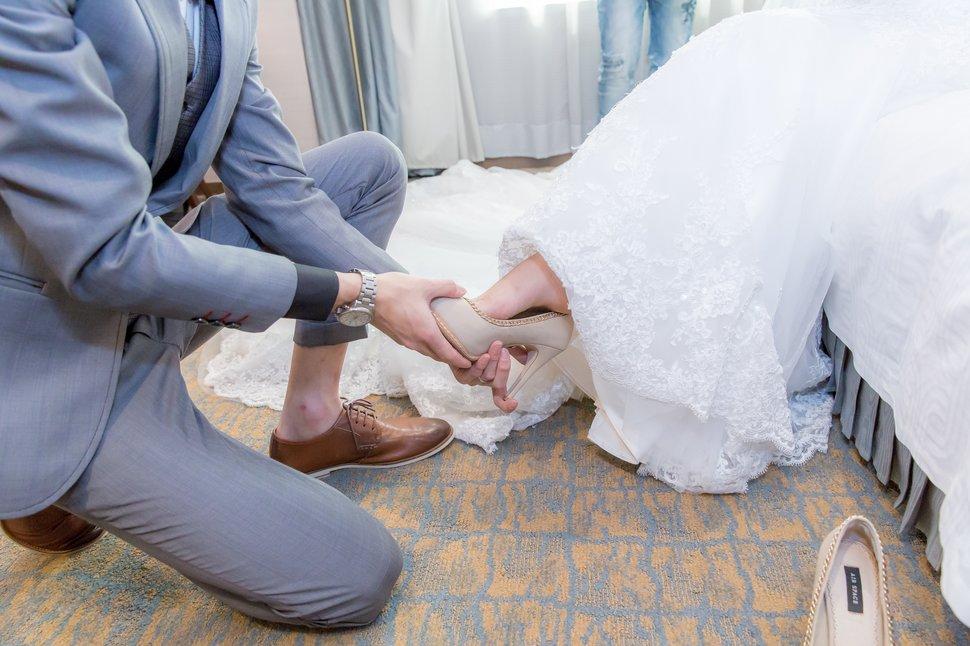 維初&丹琪~~彭園會館~(編號:471477) - 愛回憶影像製作團隊 - 結婚吧