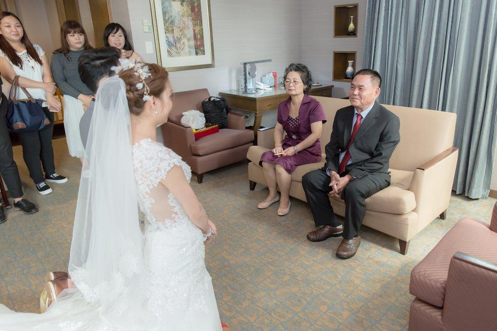 維初&丹琪~桃園彭園~(編號:471478) - 愛回憶影像製作團隊 - 結婚吧