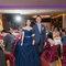 夢工廠婚禮攝影-190