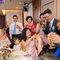夢工廠婚禮攝影-172