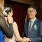 夢工廠婚禮攝影-144