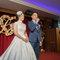 夢工廠婚禮攝影-101