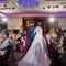 夢工廠婚禮攝影-84