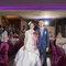 夢工廠婚禮攝影-81