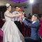 夢工廠婚禮攝影-68