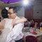 夢工廠婚禮攝影-63
