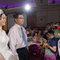 夢工廠婚禮攝影-61