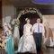 夢工廠婚禮攝影-57