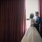 夢工廠婚禮攝影-33