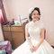 夢工廠婚禮攝影-16