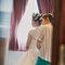 夢工廠婚禮攝影-7