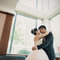 夢工廠婚禮攝影-27