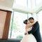 夢工廠婚禮攝影-26