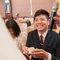 夢工廠婚禮攝影-21