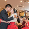 夢工廠婚禮攝影-19