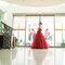 夢工廠婚禮攝影-4