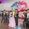 夢工廠婚禮攝影-51