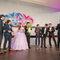夢工廠婚禮攝影-50