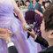 夢工廠婚禮攝影-47