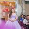夢工廠婚禮攝影-45