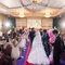 夢工廠婚禮攝影-40