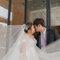 夢工廠婚禮攝影-32