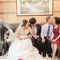夢工廠婚禮攝影-29