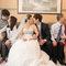 夢工廠婚禮攝影-28