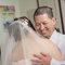 夢工廠婚禮攝影-25