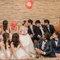 夢工廠婚禮攝影-15