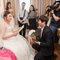 夢工廠婚禮攝影-14