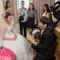 夢工廠婚禮攝影-11