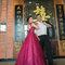 夢工廠婚禮攝影-48